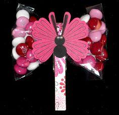 Cute butterfly.  #Chanda Stehlik