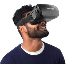 58 Best Virtual Reality images   Virtual reality, Reality