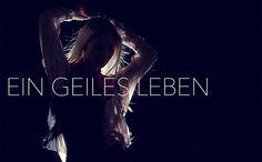 Glasperlenspiel - Geiles Leben - Music