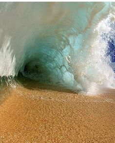 WOW..great photo @@@@@......http://www.pinterest.com/deannatackett/amazing/