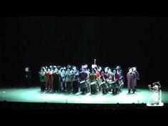 Drummeli 2015, Alti Stainlemer: L'Illusion De La Retraite Masculine - YouTube Videos, Concert, Retirement, Manish, Illusions, Concerts