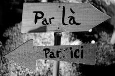 Par là, par ici | Flickr: partage de photos!