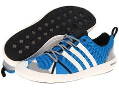 adidas Outdoor Boat CC Lace