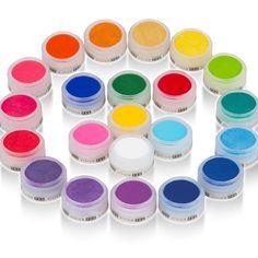 Eyeshadow, Make Up, Beauty, Eye Shadow, Makeup, Beleza, Eyeshadow Looks, Cosmetology, Eye Shadows