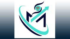 The Top 19 Best Digital Marketing Agencies in Nepal 2020 Social Media Marketing Agency, Digital Marketing Strategy, Digital Marketing Services, Seo Services, Internet Marketing, Online Marketing, Nepal, Amazing, Top