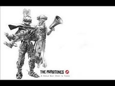 The Parlotones- Sun comes out Coming Out, African, House Styles, Youtube, Sunshine, Movie Posters, People, Beautiful, Going Out