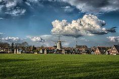 By : Jori Besseler  http://besselerfotografie.nl