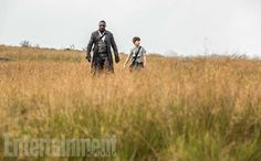 The Dark Tower Now Set For Release In 2017     Warner Bros. has postponed its long-anticipated Stephen King adaptation according to a report pushing the genre-blending epic to summer 2017.That meansNikolaj Arcels feature has retreated from the crowded February window and sources close to production said that this extra time will allow the VFX team to complete any unfinished effects shots.Indeed that was one of the big takeaways from last months leaked trailer one that showcased…