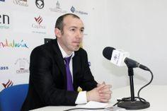 Daniel Rodriguez dará una ponencia de fútbol sala en Burriana (Castellón)