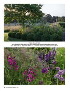 House & garden may 2015 uk  magazine