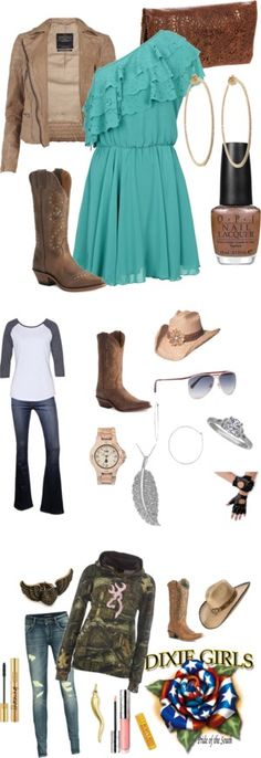 362 Best Clothes Southern Charm Images In 2019 Fashion