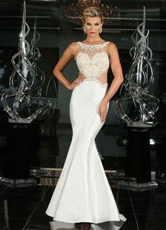 I dream prom dresses xtreme