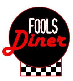 """april fools diner...some more """"menu"""" ideas for a mystery dinner"""