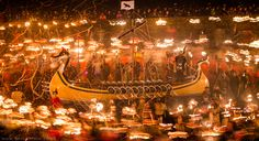 up helly aa 2015 - Google Search