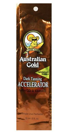60 Best Sunbed Tan Accelerators Solarium Use Images