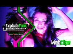 MC Ziley - Resumo (WebClipe Oficial) Lançamento 2015 ~ CANALNOSSOFUNK