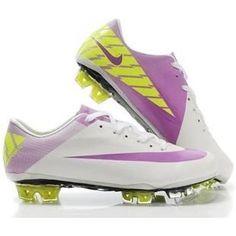 purchase cheap c02b0 17b8c Cleats Cheap Soccer Cleats, Nike Cleats, Soccer Shoes, Nike Clearance, Nike  Football
