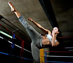 1 Workout, 2 Times the Results  These hybrid workouts will torch calories, chase away boredom, and reshape your physique