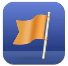 Use Facebook Pages Manager to Easily Manage Your Facebook Pages