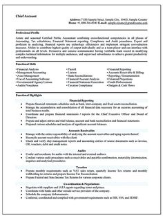 Cv Resume Format 29 Resume Builder Free Resume Templates  Resume Template Ideas .