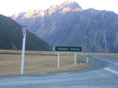 25 Reasons Why It is Funny Living in New Zealand - Blaber Blogger
