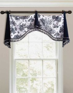 Outstanding french country decor ideas are available on our website. look at this and you will not be sorry you did. French Country Kitchens, French Country Bedrooms, French Country Decorating, French Country Curtains, French Farmhouse, Country Farmhouse, Valance Window Treatments, Valance Curtains, Valance Ideas