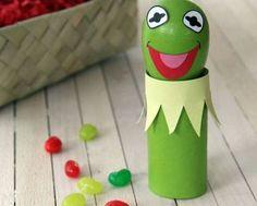 Kermit Easter Egg_1