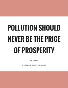 Pollution Quotes Pleasing Quotes About Noise Pollution  Airplane Pollution  Pinterest