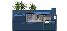 Galeria de Casa Inverso / D+A - 32