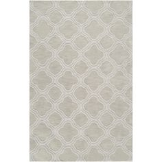 M-423 - Surya | Rugs, Pillows, Wall Decor, Lighting, Accent Furniture, Throws, Bedding