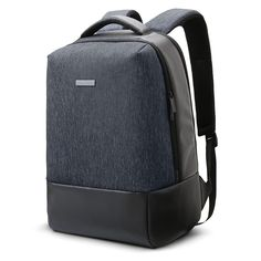 29252eb08d95 Brentwood Laptop Backpack. Business Laptop17 Inch LaptopLaptop  BackpackLaptop BagsBackpack ReviewsComputer BagsCollege BackpacksCollege  SchoolLaptop Sleeves