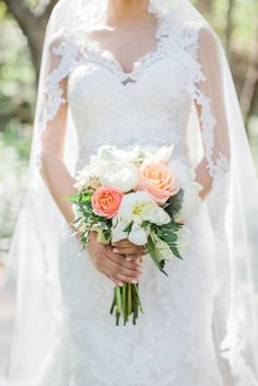 Elegant Atlanta Wedding with New Orleans Style: http://www.stylemepretty.com/little-black-book-blog/2014/09/10/elegant-atlanta-wedding-with-new-orleans-style/ | Photography: Simply Sarah - http://simplysarah.me/