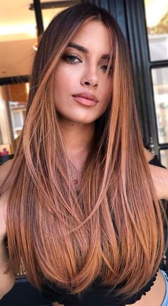 Beautiful Hair Color, Cool Hair Color, Fall Hair Colors, Hair Color Dark, Chestnut Hair Colors, Autumnal Hair Colour, Summer Hair Colour, Dark Fall Hair, Chestnut Brown Hair