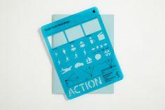 Apple Action Kit