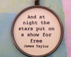 james taylor lyrics