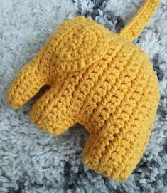 Dinosaur Stuffed Animal, Gloves, Toys, Winter, Baby, Animals, Tejidos, Amigurumi, Tutorials