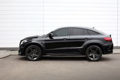 Rockwell Sheldon - High Resolution Wallpapers mercedes benz gle klasse coupg inferno c292 2016 image - 4096x2730 px