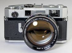 Our 10 Favorite Film Cameras of All Time #photography #camera http://www.shutterbug.com/content/our-10-favorite-film-cameras-all-time#z0GEMbsF6pkRkP0h.97