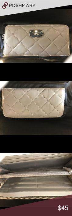 Wallet Cute wallet Michael Kors Bags Wallets