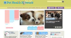 #Puppy #Week at #Pet #Health #Network Everything you need to know about your #new #pup