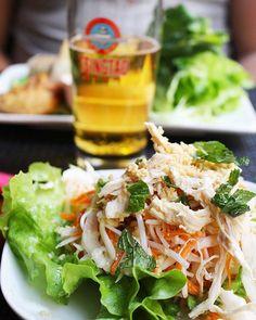Un de mes 2 restaurants vietnamiens préférés  ... 1 an   LA PAGODE  Restaurant Vietnamien  MONTPELLIER (34)  ______  #lapagode #lapagodemontpellier #thailand #thaifood #vietfood #chinesefood #Food #gastronomie #asianfood #cooking #foodblog #blogfood #foodlover #padthai #bobun #vietnam #Blog #PintadeMontpellier #Montpellier #BlogTrip #lunch #love #lovebirthday #11janvier