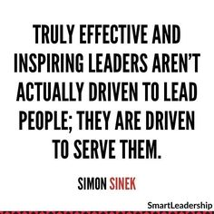 https://quotesstory.com/inspirational-quotes/truly-effective-and-inspiring-leaders-arent-actually-driven-to-lead-people-the/ #InspirationalQuotes