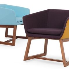 No matter what color you go for, Elegant will do nothing, but surround the place with complete elegance with its magical charm and sophistication. The charming piece of furniture features a lovely plush sitting cushion and is a soft and cozy touch to the home. High-class wood beautifully creates the rim as well as the lovely legs of Elegant. One or two in a small sitting space will do the trick, or you can opt for a bunch of these and create a mesmerizing and wonderful statement.