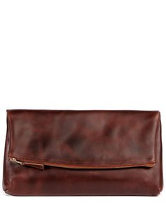 Spotted this Nisolo Lima Leather & Fabric Clutch on Rue La La. Shop (quickly!).