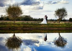 Magdalene Photography - Cambridge wedding photographer specializes in wedding and family photography. Natural style, different packages, affordable prices. Every wedding package comes with extra free engagement session.