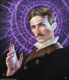 Source: www.activistpost.com | Original Post Date: July 10, 2014 – Nikola Tesla is finally beginning to attract real attention and encourage serious debate more than 70 years after his death. Was he for real? A crackpot? Part of an early experiment in corporate-government control? We know that he was undoubtedly persecuted by the energy power brokers …