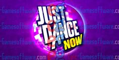 Just Dance Now Android Hack and Just Dance Now iOS Hack. Remember Just Dance Now Trainer is working as long it stays available on our site.