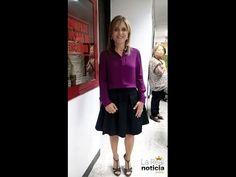 Video: La Dip de la Salud @KittyGutierrezM se Suma al Exhorto de David Palafox @lxigppri http://ht.ly/10qjmM