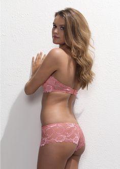 After Eden Lingerie Spring Summer 2016 Making Of - http   de-lingerie- groothandel.nl after-eden after-eden-lingerie-spring-summer-2016-making-of  40692b103