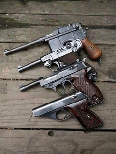 dating min remington haglgevær ægteskab ikke dating oyuncular